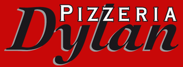 Pizzeria Dylan